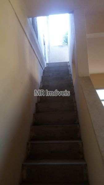 Casa Rua Monclaro Mena Barreto,Vila Valqueire,Rio de Janeiro,RJ À Venda,3 Quartos,145m² - 608 - 12