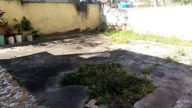 Casa Rua Monclaro Mena Barreto,Vila Valqueire,Rio de Janeiro,RJ À Venda,3 Quartos,145m² - 608 - 13