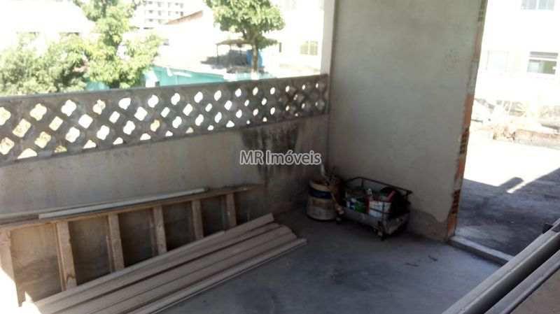 Casa Rua Monclaro Mena Barreto,Vila Valqueire,Rio de Janeiro,RJ À Venda,3 Quartos,145m² - 608 - 15