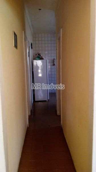 Casa Rua Monclaro Mena Barreto,Vila Valqueire,Rio de Janeiro,RJ À Venda,3 Quartos,145m² - 608 - 19