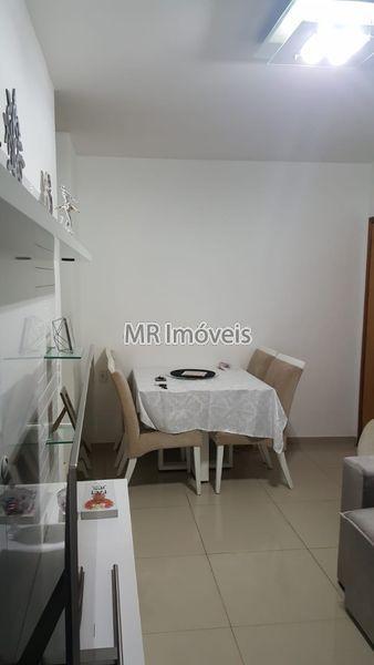 Apartamento Rua Quiririm,Vila Valqueire,Rio de Janeiro,RJ À Venda,2 Quartos - 202 - 3