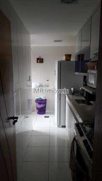 Apartamento Rua Quiririm,Vila Valqueire,Rio de Janeiro,RJ À Venda,2 Quartos - 202 - 14