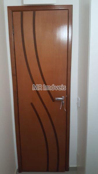 Apartamento Rua Quiririm,Vila Valqueire,Rio de Janeiro,RJ À Venda,2 Quartos - 202 - 16