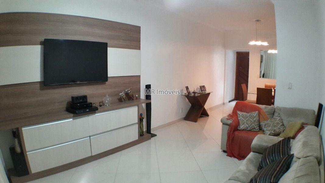 Apartamento Rua Capitão Machado,Praça Seca,Rio de Janeiro,RJ À Venda,2 Quartos,103m² - 1041 - 1