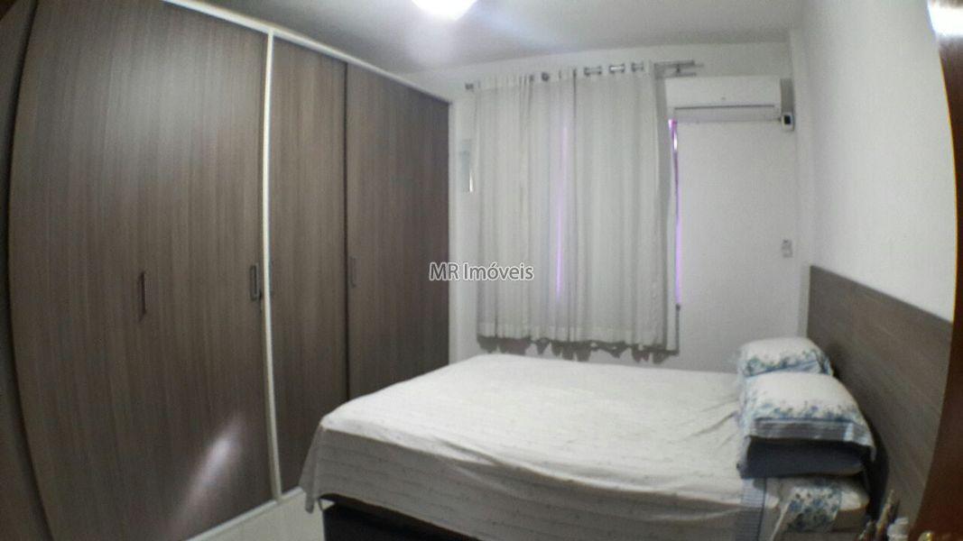 Apartamento Rua Capitão Machado,Praça Seca,Rio de Janeiro,RJ À Venda,2 Quartos,103m² - 1041 - 8