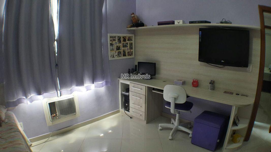 Apartamento Rua Capitão Machado,Praça Seca,Rio de Janeiro,RJ À Venda,2 Quartos,103m² - 1041 - 10