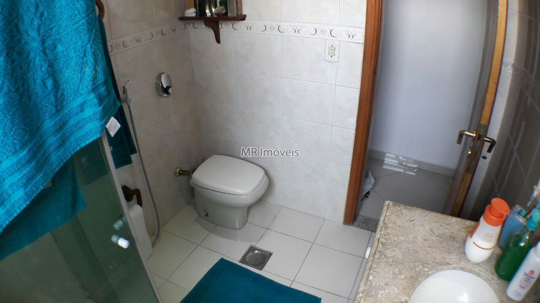 Apartamento Rua Capitão Machado,Praça Seca,Rio de Janeiro,RJ À Venda,2 Quartos,103m² - 1041 - 12