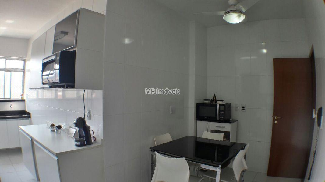 Apartamento Rua Capitão Machado,Praça Seca,Rio de Janeiro,RJ À Venda,2 Quartos,103m² - 1041 - 14