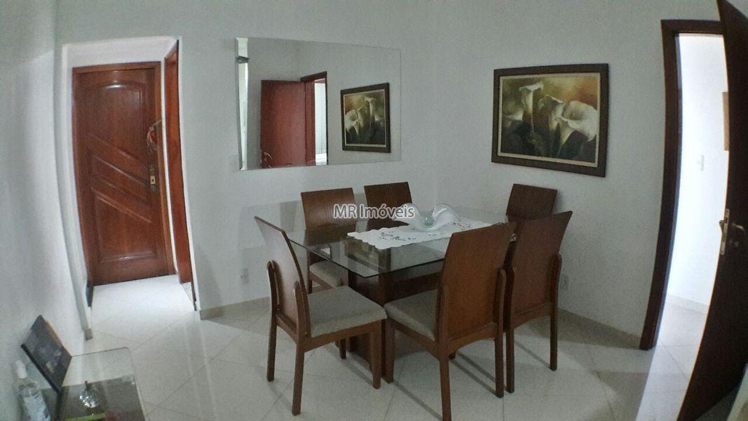 Apartamento Rua Capitão Machado,Praça Seca,Rio de Janeiro,RJ À Venda,2 Quartos,103m² - 1041 - 19