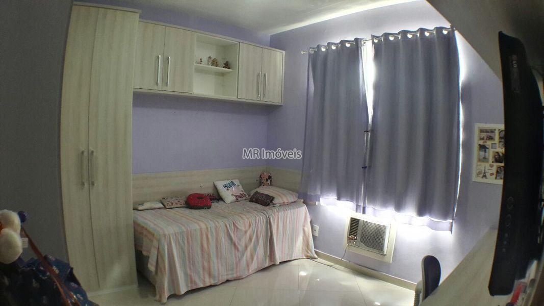 Apartamento Rua Capitão Machado,Praça Seca,Rio de Janeiro,RJ À Venda,2 Quartos,103m² - 1041 - 20