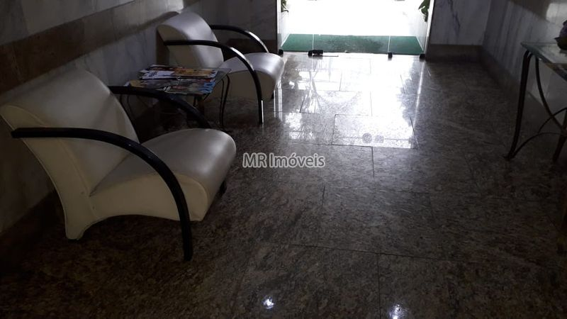 Imóvel Apartamento À VENDA, Praça Seca, Rio de Janeiro, RJ - 217 - 4