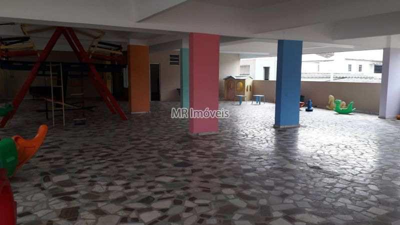 Imóvel Apartamento À VENDA, Praça Seca, Rio de Janeiro, RJ - 217 - 8