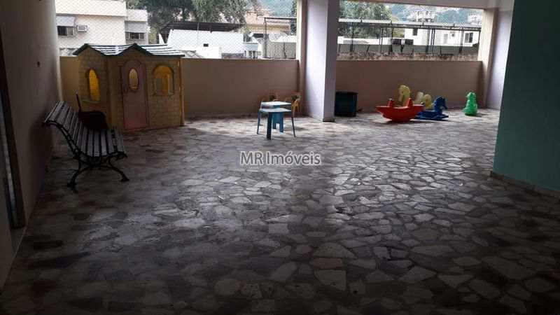 Imóvel Apartamento À VENDA, Praça Seca, Rio de Janeiro, RJ - 217 - 10