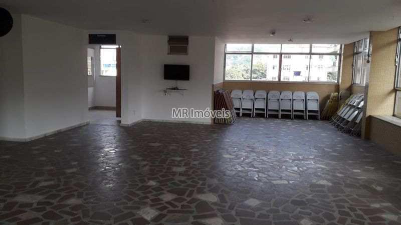 Imóvel Apartamento À VENDA, Praça Seca, Rio de Janeiro, RJ - 217 - 20