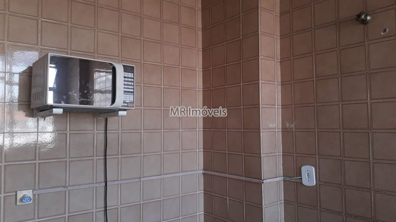Imóvel Apartamento À VENDA, Praça Seca, Rio de Janeiro, RJ - 217 - 21