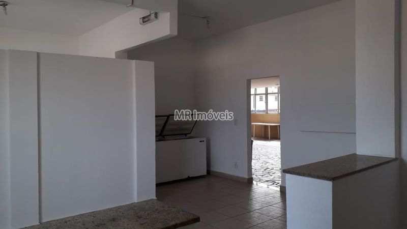 Imóvel Apartamento À VENDA, Praça Seca, Rio de Janeiro, RJ - 217 - 22