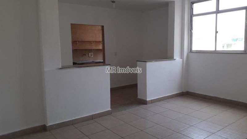 Imóvel Apartamento À VENDA, Praça Seca, Rio de Janeiro, RJ - 217 - 25