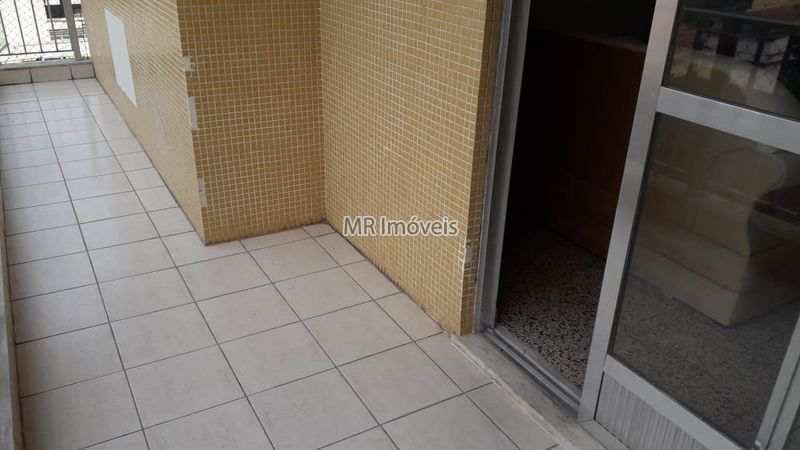 Imóvel Apartamento À VENDA, Praça Seca, Rio de Janeiro, RJ - 217 - 28