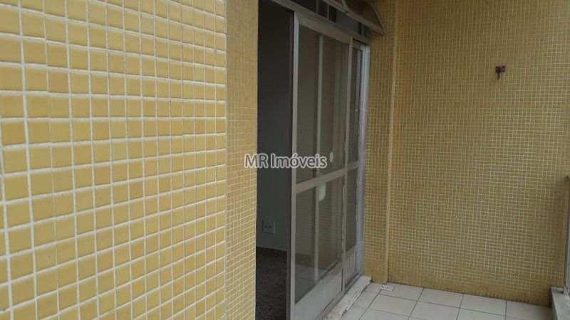 Imóvel Apartamento À VENDA, Praça Seca, Rio de Janeiro, RJ - 217 - 30