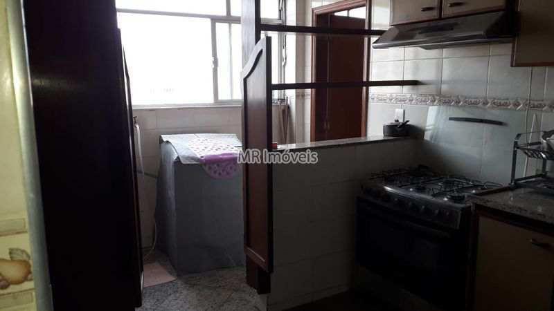 Imóvel Apartamento À VENDA, Praça Seca, Rio de Janeiro, RJ - 217 - 32