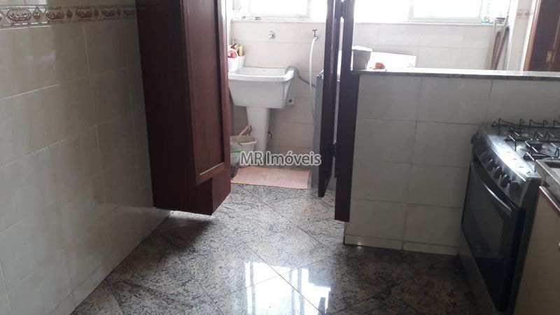 Imóvel Apartamento À VENDA, Praça Seca, Rio de Janeiro, RJ - 217 - 33