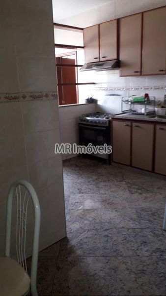 Imóvel Apartamento À VENDA, Praça Seca, Rio de Janeiro, RJ - 217 - 34