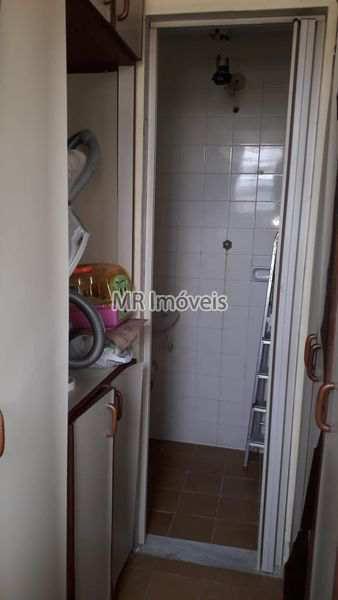 Imóvel Apartamento À VENDA, Praça Seca, Rio de Janeiro, RJ - 217 - 39