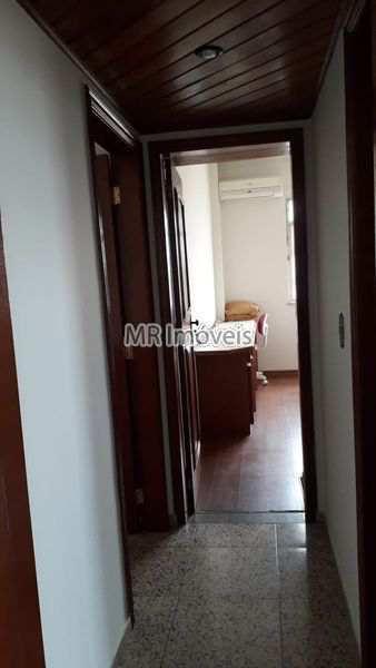 Imóvel Apartamento À VENDA, Praça Seca, Rio de Janeiro, RJ - 217 - 41