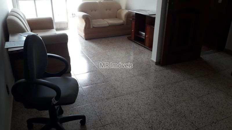 Imóvel Apartamento À VENDA, Praça Seca, Rio de Janeiro, RJ - 217 - 42