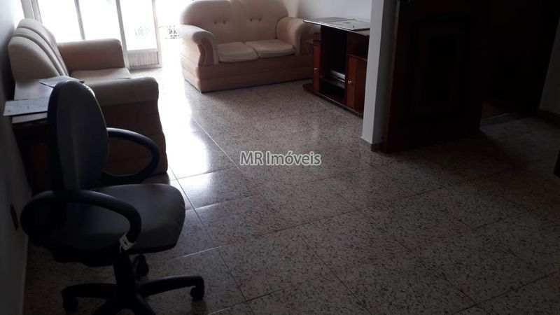 Imóvel Apartamento À VENDA, Praça Seca, Rio de Janeiro, RJ - 217 - 43