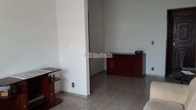 Imóvel Apartamento À VENDA, Praça Seca, Rio de Janeiro, RJ - 217 - 44