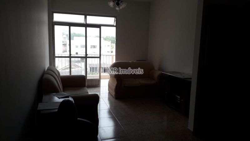 Imóvel Apartamento À VENDA, Praça Seca, Rio de Janeiro, RJ - 217 - 47