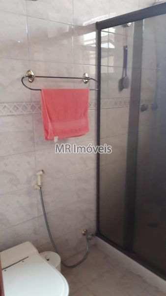 Imóvel Apartamento À VENDA, Praça Seca, Rio de Janeiro, RJ - 217 - 48