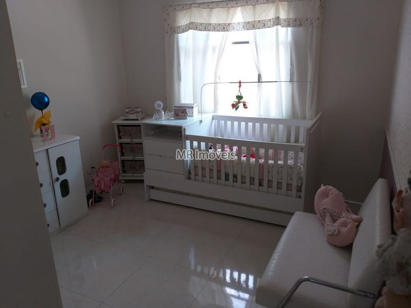 Imóvel Casa À VENDA, Praça Seca, Rio de Janeiro, RJ - 653 - 13