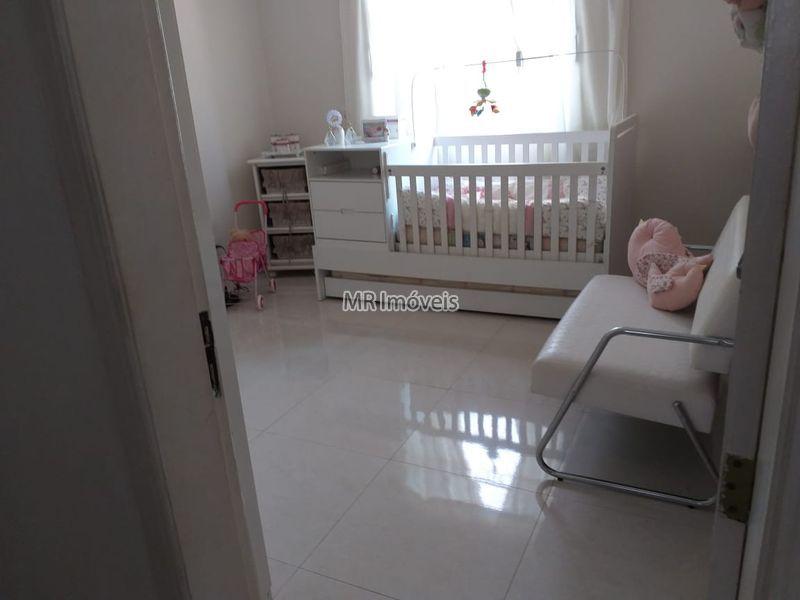 Imóvel Casa À VENDA, Praça Seca, Rio de Janeiro, RJ - 653 - 18
