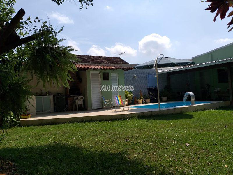 Imóvel Casa À VENDA, Praça Seca, Rio de Janeiro, RJ - 653 - 21