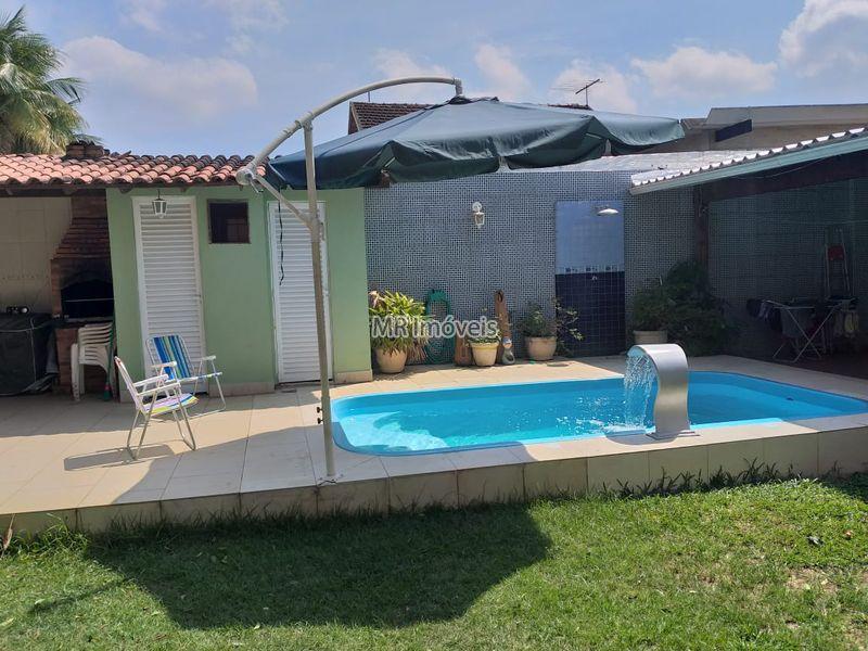 Imóvel Casa À VENDA, Praça Seca, Rio de Janeiro, RJ - 653 - 23