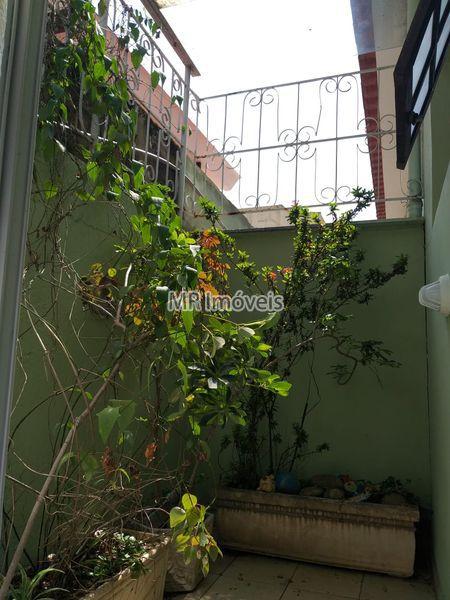 Imóvel Casa À VENDA, Praça Seca, Rio de Janeiro, RJ - 653 - 30