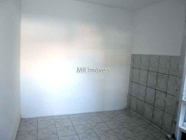 Casa Rua Inhamuns,Vila Valqueire,Rio de Janeiro,RJ À Venda,1 Quarto,53m² - 1004 - 2