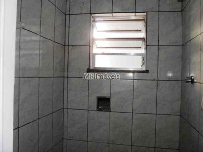 Casa Rua Inhamuns,Vila Valqueire,Rio de Janeiro,RJ À Venda,1 Quarto,53m² - 1004 - 6