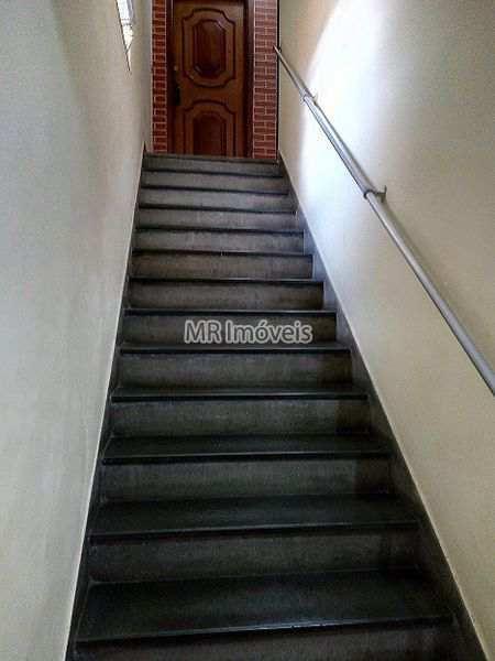 Imóvel Apartamento À VENDA, Campinho, Rio de Janeiro, RJ - 308 - 8