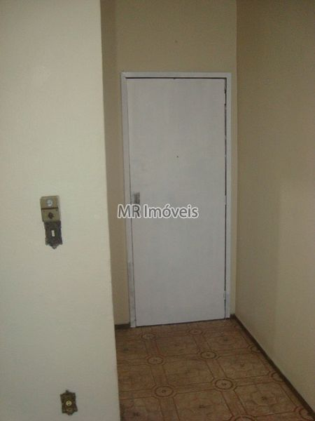 Imóvel Apartamento À VENDA, Campinho, Rio de Janeiro, RJ - 308 - 9
