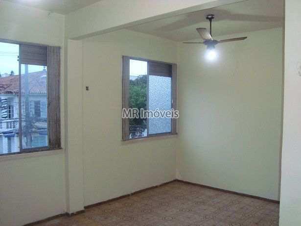 Imóvel Apartamento À VENDA, Campinho, Rio de Janeiro, RJ - 308 - 4