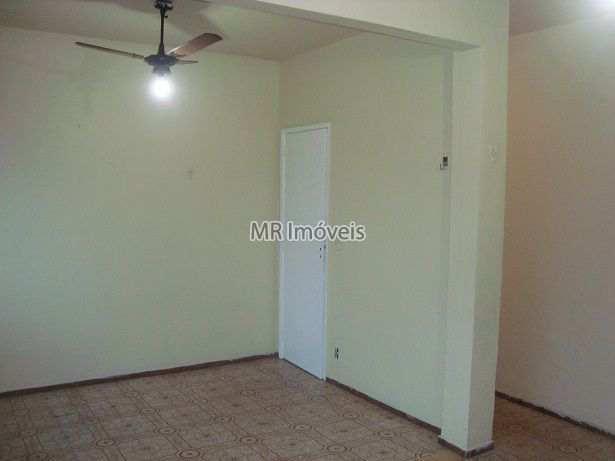 Imóvel Apartamento À VENDA, Campinho, Rio de Janeiro, RJ - 308 - 11
