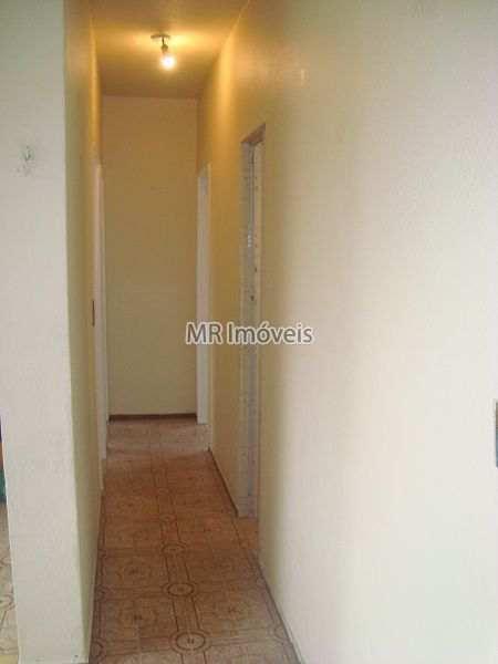 Imóvel Apartamento À VENDA, Campinho, Rio de Janeiro, RJ - 308 - 12
