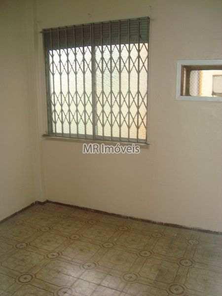 Imóvel Apartamento À VENDA, Campinho, Rio de Janeiro, RJ - 308 - 5
