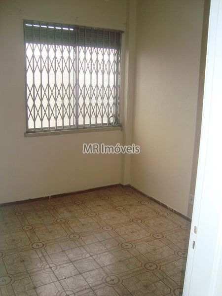 Imóvel Apartamento À VENDA, Campinho, Rio de Janeiro, RJ - 308 - 14
