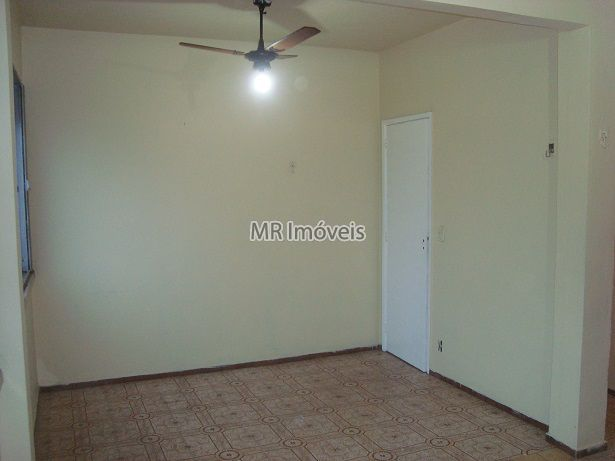 Imóvel Apartamento À VENDA, Campinho, Rio de Janeiro, RJ - 308 - 16