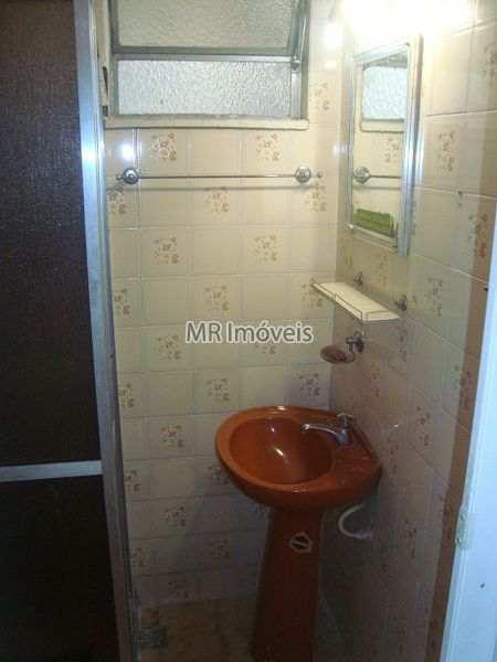 Imóvel Apartamento À VENDA, Campinho, Rio de Janeiro, RJ - 308 - 18