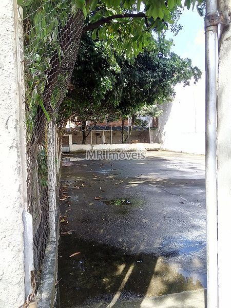 Imóvel Apartamento À VENDA, Campinho, Rio de Janeiro, RJ - 308 - 23